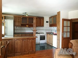 3-ст, Халите, ет.2, отличен, обзаведен 3 Bedroom 101 sq. m. Furnished Not last floor | Apartments | Tsentar Ruse